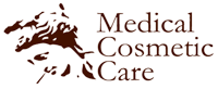 Medical Cosmetic Care